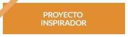 Proyecto inspirador