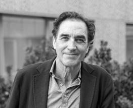 José Félix Paniego