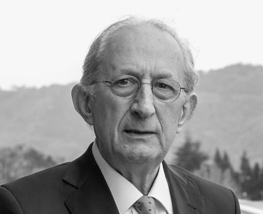 Josep Monje