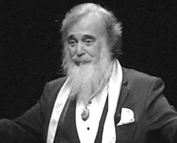 Arturo Pardos Duque de Gastronia