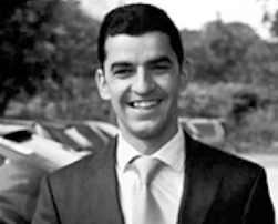 Dimitris Leivadas