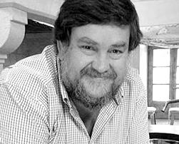 Mikel Zeberio