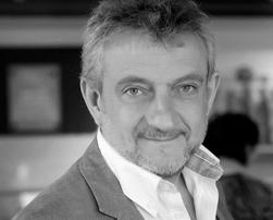 Carlos Tenorio