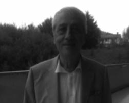 Xavier Olivé