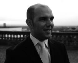Miguel Calero - miguel_calero