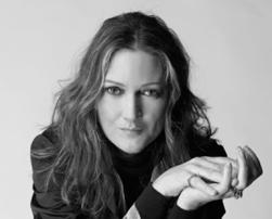 Ana Roquero