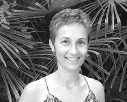 Silvia Culell